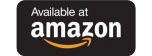 Financial Planning Available on Amazon