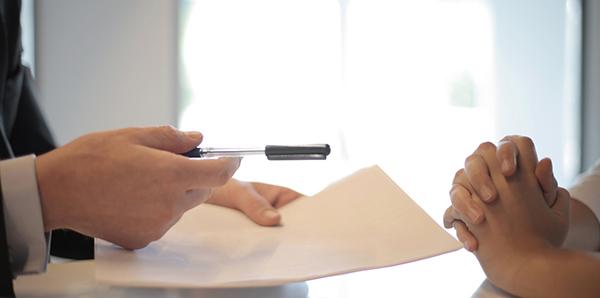 Santa Clarita Insurance Planning