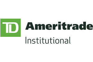 Santa Clarita ameritrade institutional