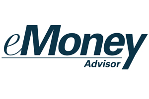 Santa Clarita e money advisor